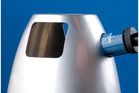 Bi-Metall Lochsägen Set Co8/M42 9-tlg. für Handwerker 2